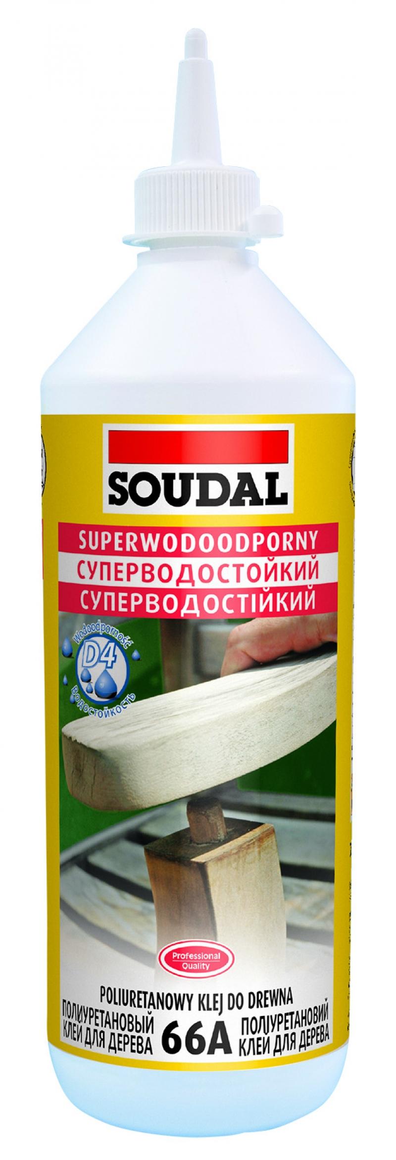 Пенящийся полиуретановый клей мастика элур-м